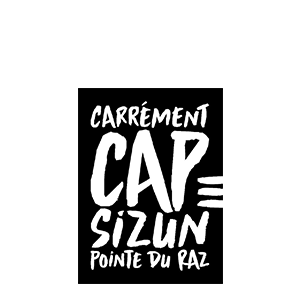 Office de TOurisme du Cap SIzun